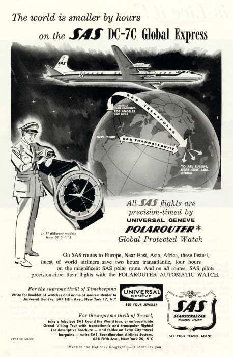 Cherche une montre pour un pilote Advertisement11-big